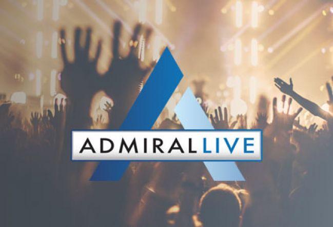 AdmiralLive.com