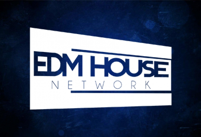 EDMHouseNetwork.com