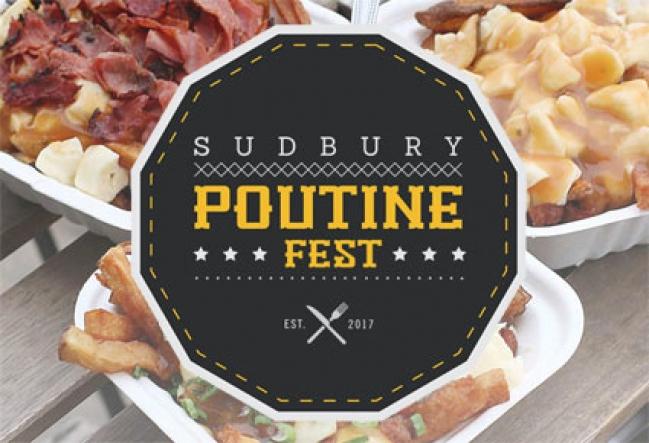 SudburyPoutineFest.com