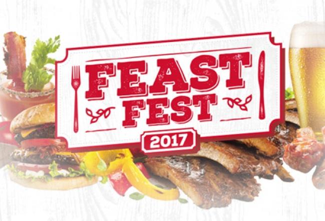 FeastFest.ca